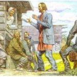 Движение хождение в народ 1874