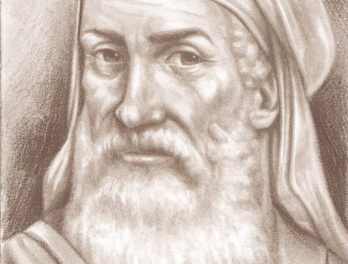 Эмпедокл философия