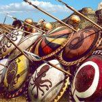 Пелопонесские войны