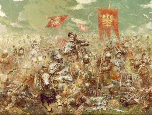 Русско-литовская война 1512-1522