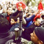 Революция гвоздик в Португалии