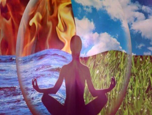 Соотношение религии и философии