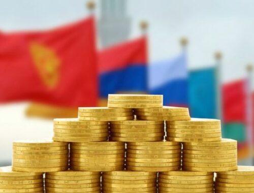 Внешняя торговля Республики Беларусь