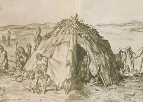 Древнейшая история Беларуси