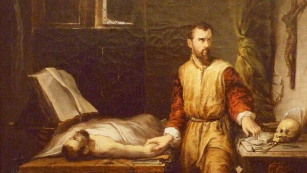 Медицина в средневековой Европе