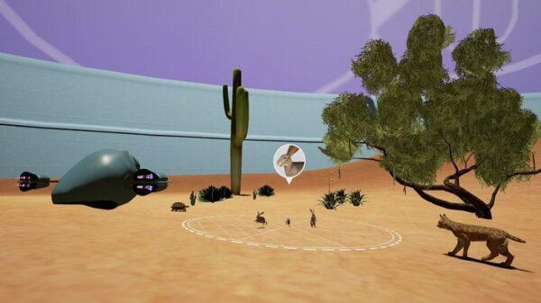 Экологические компьютерные игры